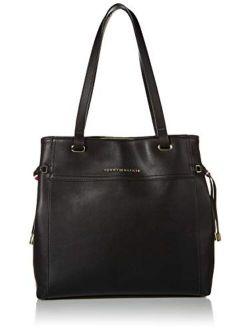 Women's Katie Tote Bag