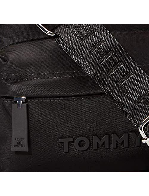 Tommy Hilfiger Women's Jen Crossbody Bag