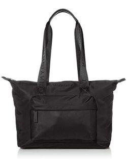 Women's Jen Tote Bag