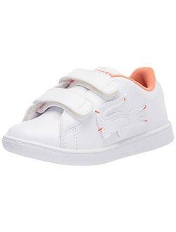 Unisex-child Kid's Sneaker Carnaby Evo 0320 1 Suc