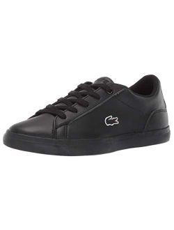 Unisex-child Kid's Lerond Sneaker