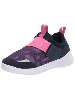 Unisex-child Lt Dash Sneaker