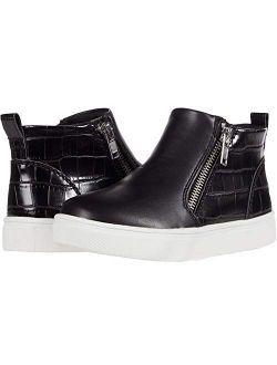Unisex-child Jreggie Sneaker