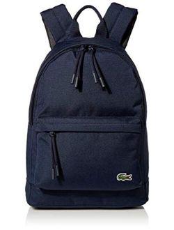 Men's Neocroc Small Backpack, Eclipse Blue/cobalt