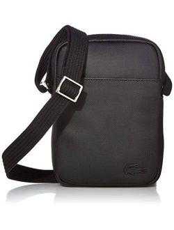 Men's Small Classic Slim Vertical-camera Bag