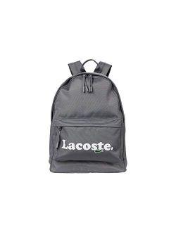 Wording Neocroc Backpack