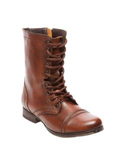 Troopa Boot (women's)