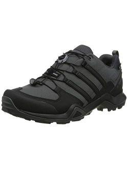 Terrex Swift R2 Gore-tex Walking Shoes - Aw20