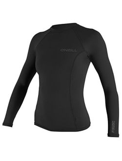Women's Thermo X Long Sleeve Insulative Top