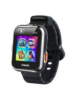 Kidizoom Smartwatch Dx2, Pink