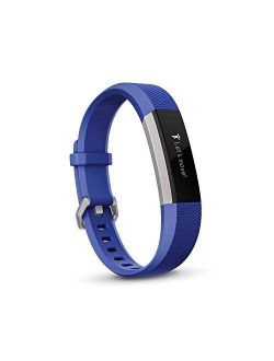 Ace, Activity Tracker For Kids 8+