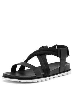 Women's Roaming Decon Sandal