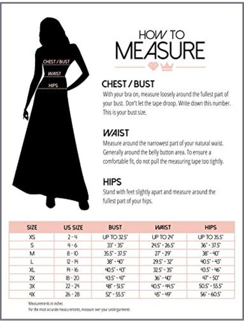 KOH KOH Womens V-Neck Elegant Batwing Cape Sleeves Cocktail Maxi Dress Gown