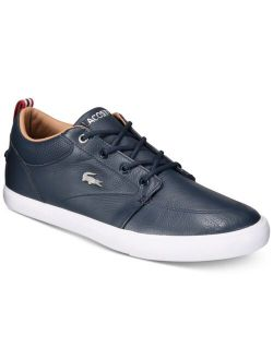 Men's Bayliss 119 1 U Lace-up Sneakers