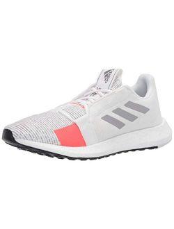 Men's Senseboost Go M Running Shoe