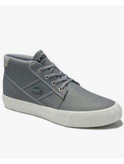 Men's Gripshot Chukka Lace-up Sneaker