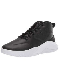 Men's Own The Game Basketball Shoe