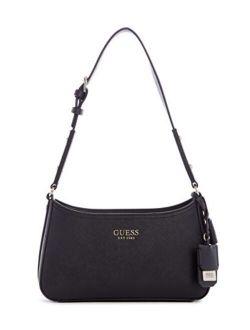 Georgiana Shoulder Bag