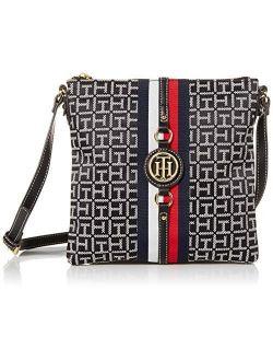 Crossbody Bag For Women Jaden