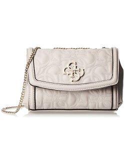 Women's New Wave Mini Convertible Crossbody Handbag