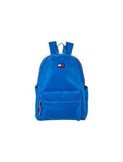 Portland Ii - Backpack Black One Size