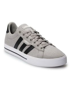 Daily 3.0 Men's Sneakers