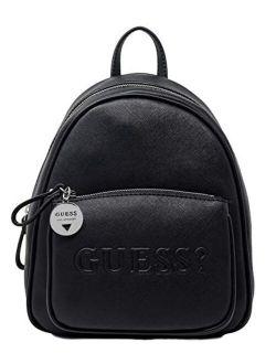 Rigden Small Backpack Bag Handbag