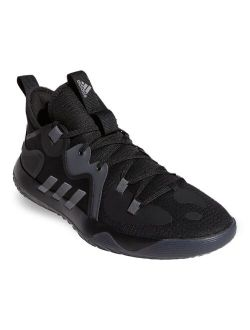 Harden Stepback 2 Men's Sneakers