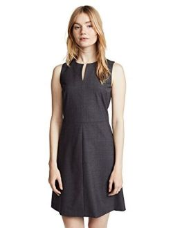 Theory Women's Edition Miyani Dress