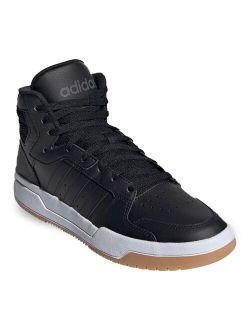 Entrap Cloudfoam Men's Basketball Shoes
