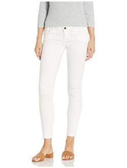 Women's Marilyn Low Rise Stretch Skinny Fit Jean