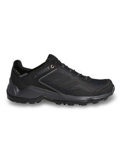 Eastrail Low Gtx Men's Shoes