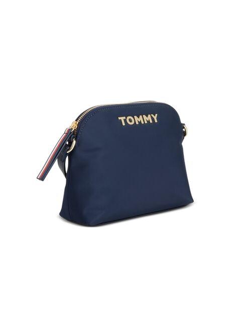 Tommy Hilfiger Tammy Recycled Nylon Crossbody