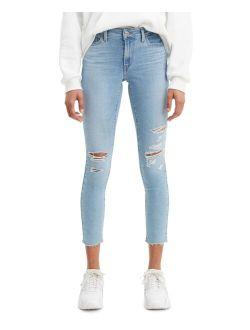Women's 711 Skinny 4-Way Stretch Jeans