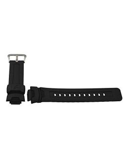 #10188485 Genuine Factory Replacement Band For G Shock Watch - Model G7500, G7500g, G7510