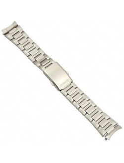 #10406361/10244878 Genuine Factory Replacement Band For Marine Gear Watch Model Amw320rd