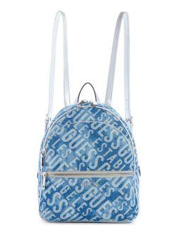 Manhattan Large Backpack
