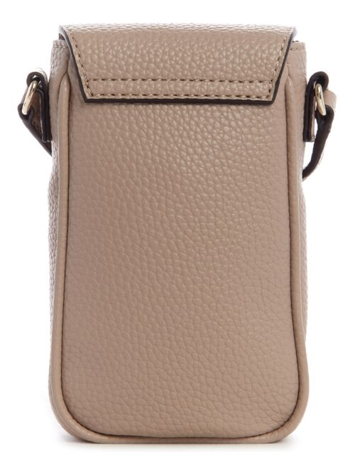 Guess Alessi Chit Chat Crossbody