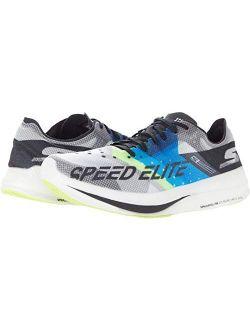 Men's Gorun Speed Elite Hyper Shoe
