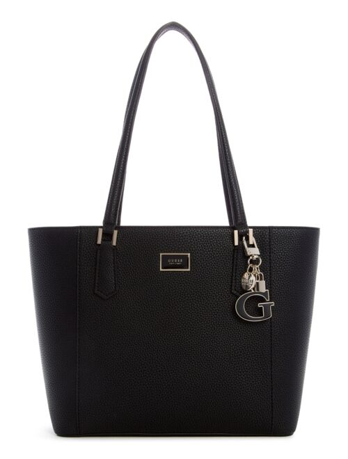 Guess Alessi Tote