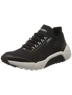 Men's Enduro - Silverton Sneaker