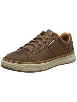 Men's Moreno-winsor Lace-up Sneaker