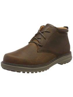 - Mens Wenson - Osteno Boot