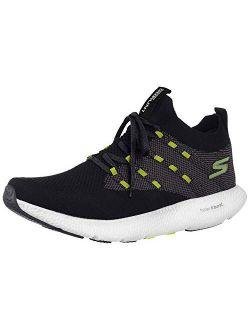 Men's Gorun 7 Low Top Sneaker
