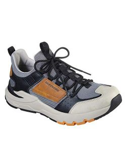 - Mens Lace Up Sneaker Shoes