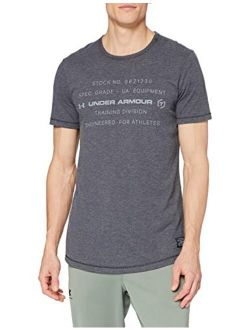 Men's Sportstyle Triblend Graphic