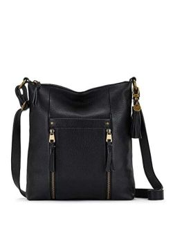 Women's Ladera Crossbody By The Sak Collective