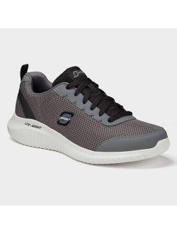 Sport By Skechers Bawden Athletic Sneakers