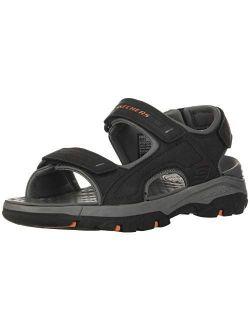 Men's Tresmen-garo Open Toe Water Sandal