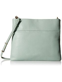 Collective Tomboy Convertible Clutch